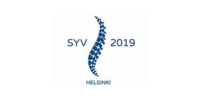 SYV 2019