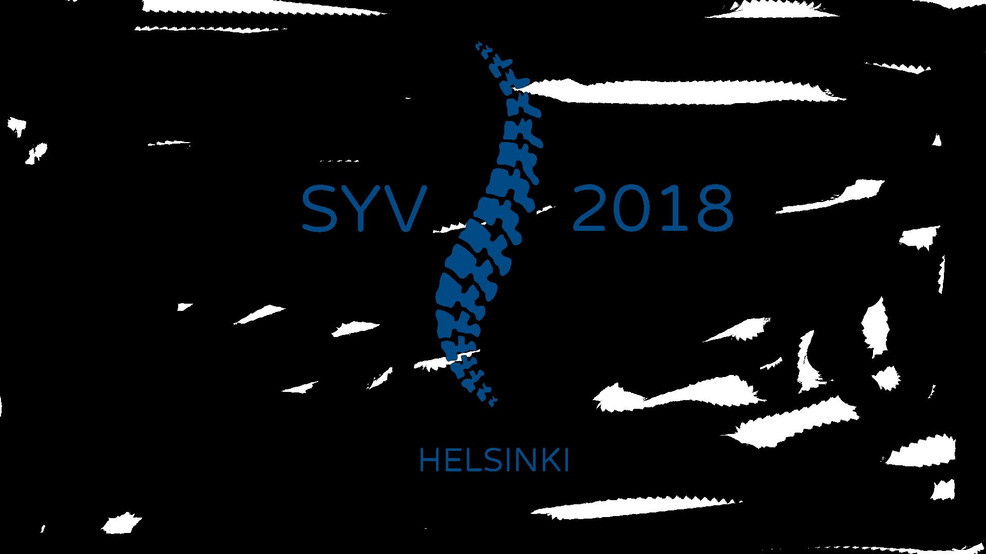 SYV2018