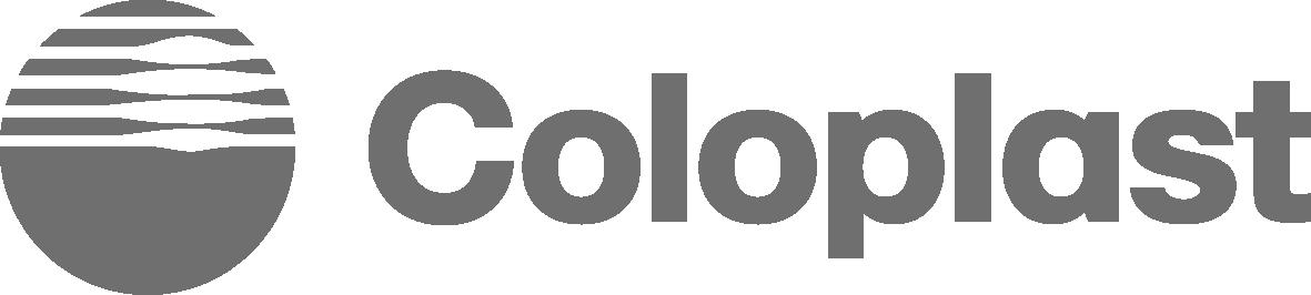 Coloplast Oy