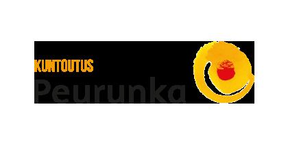 Kuntoutus Peurunka