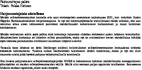 1/2001