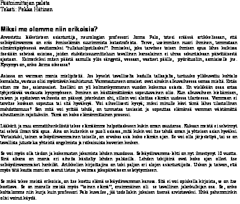 1/2002